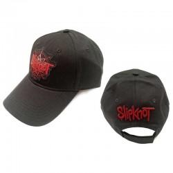 Gorra SLIPKNOT - Logo