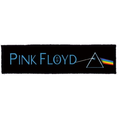 Parche PINK FLOYD - Dark Side of the Moon