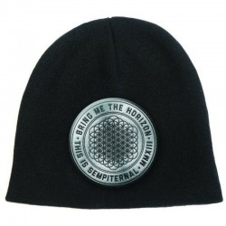 Gorro BRING ME THE HORIZON - This Is Sempiternal