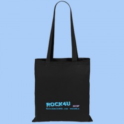 Bolsa rockera ROCK4U SHOP