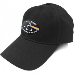 Gorra PINK FLOYD - The Dark Side Of The Moon